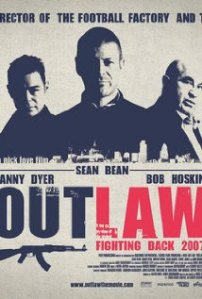 outlaw-7953